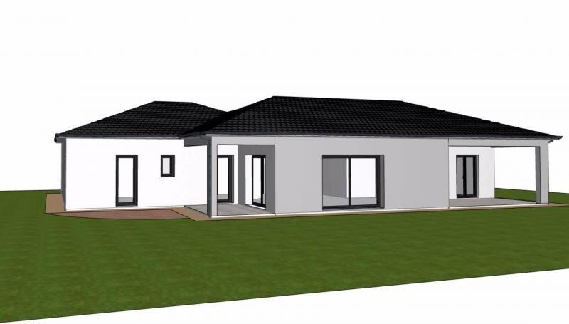 Sale house / villa Limoges 349000€ - Picture 2