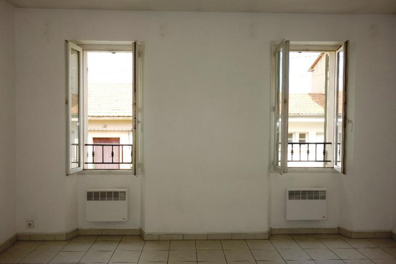 Locação apartamento Toulon 500€ CC - Fotografia 2