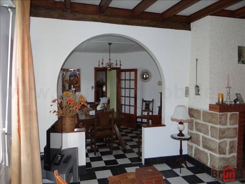 Sale house / villa Le crotoy 155 000€ - Picture 4