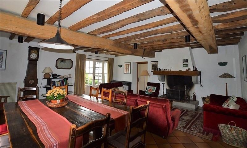 Vente maison / villa St palais 397000€ - Photo 7