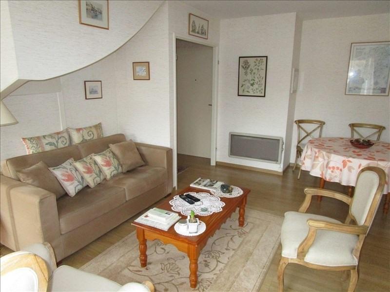Vente appartement Le pecq 360000€ - Photo 3