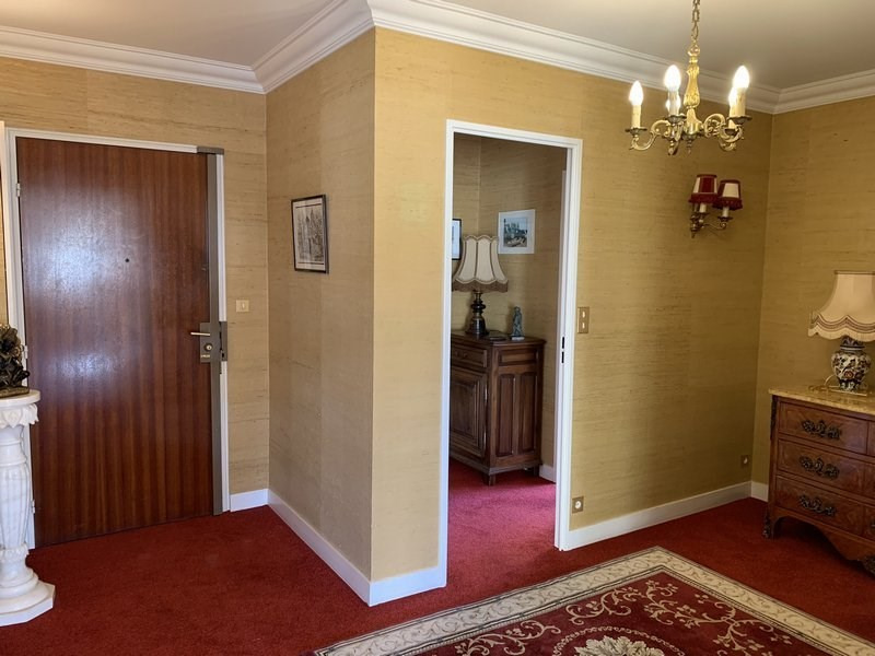 Sale apartment Caen 275 000€ - Picture 6