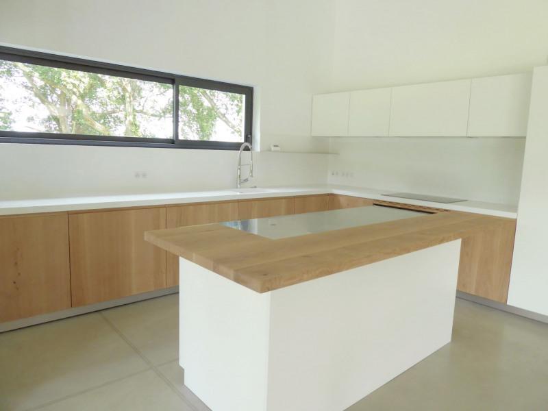 Sale house / villa Ascain 1030000€ - Picture 4