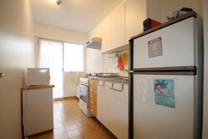 Locação apartamento Paris 15ème 1300€ CC - Fotografia 4