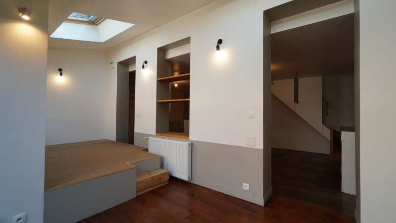 Location maison / villa Toulouse 1400€ CC - Photo 6