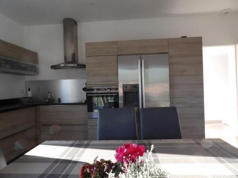 Sale house / villa Saint-florent 690000€ - Picture 15