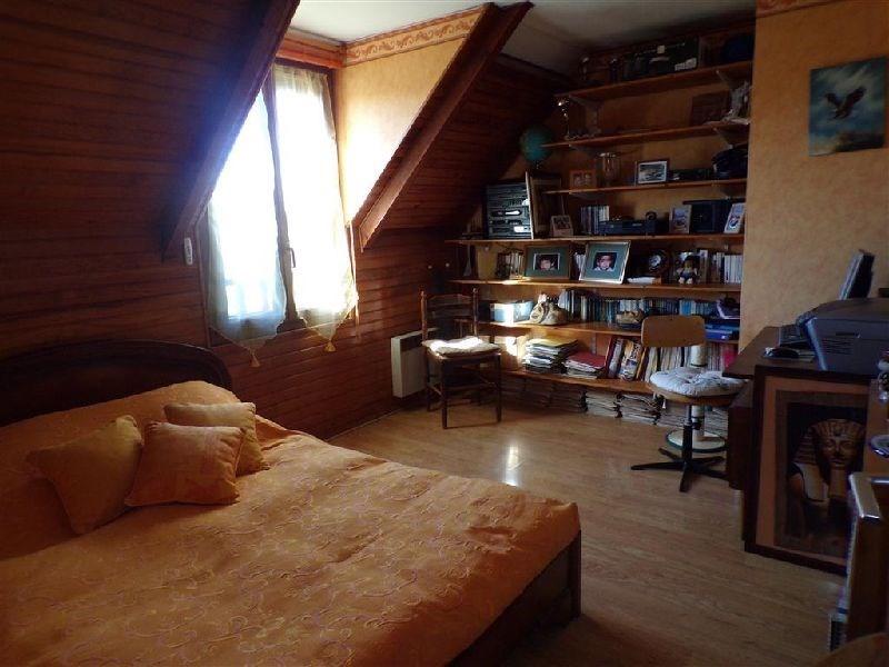 Sale house / villa Ste genevieve des bois 549000€ - Picture 8