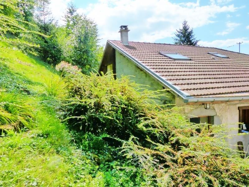 Sale house / villa Marignier 230000€ - Picture 1