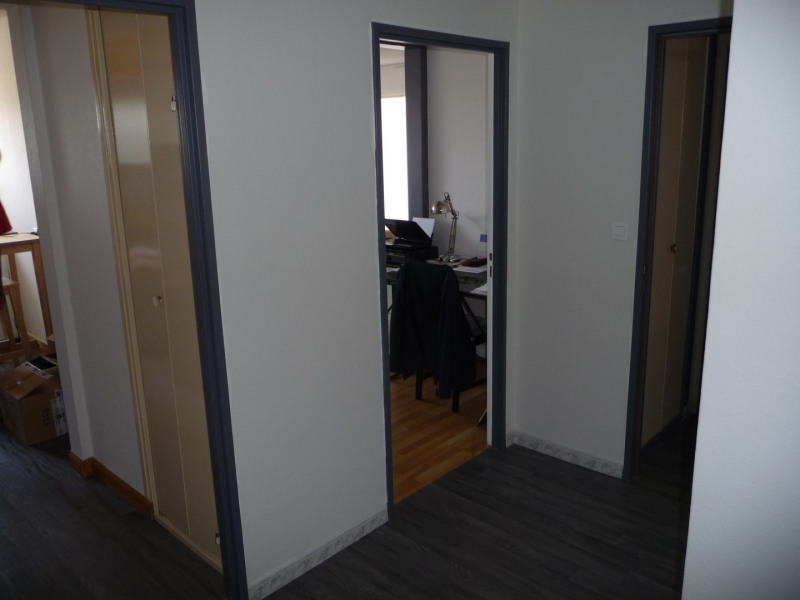 Revenda apartamento Epinay sous senart 124000€ - Fotografia 4