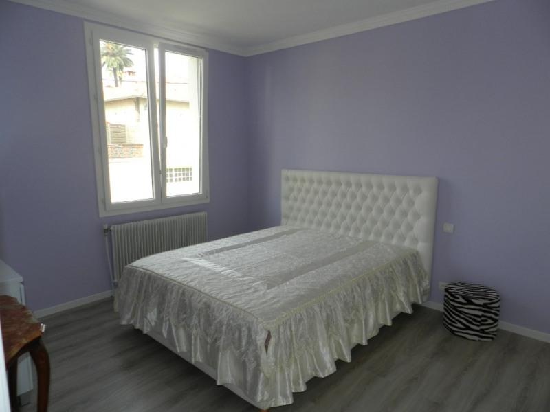 Vente de prestige maison / villa Saint laurent du var 659000€ - Photo 5