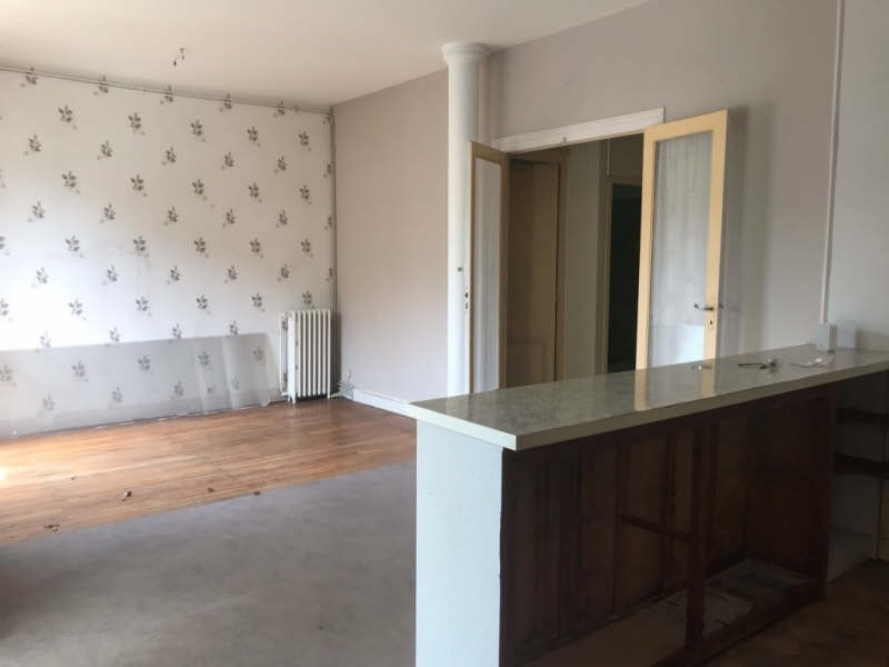 Sale building Bordeaux 672 000€ - Picture 4
