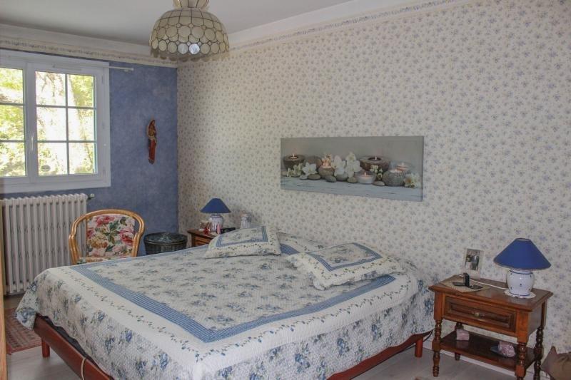 Vente de prestige maison / villa Carsan 425000€ - Photo 5