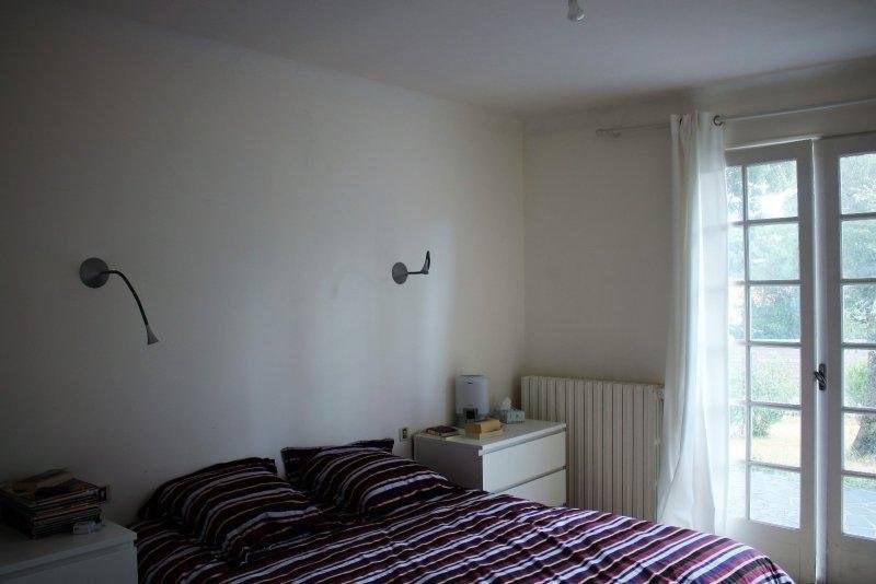 Vente de prestige maison / villa Chateau d olonne 585000€ - Photo 8