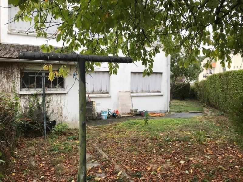 Vente maison / villa Villepreux 280000€ - Photo 3
