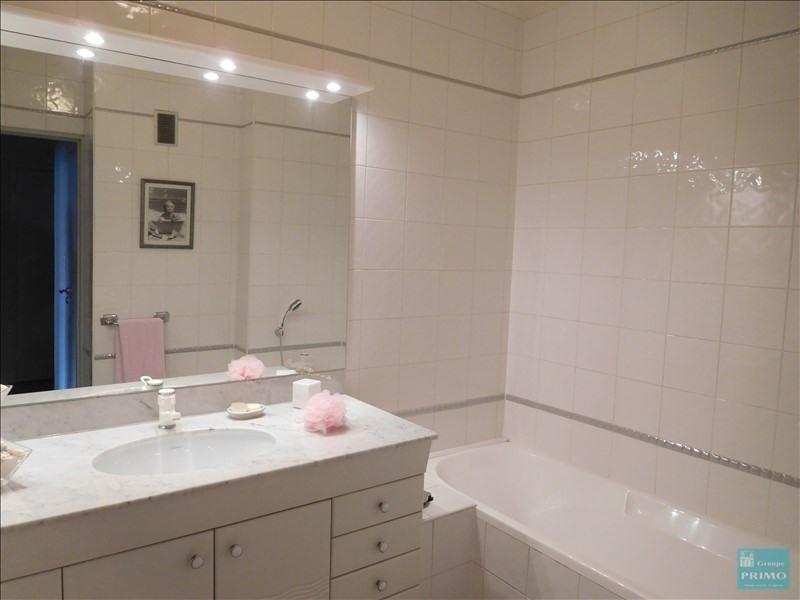Vente appartement Fresnes 330000€ - Photo 3