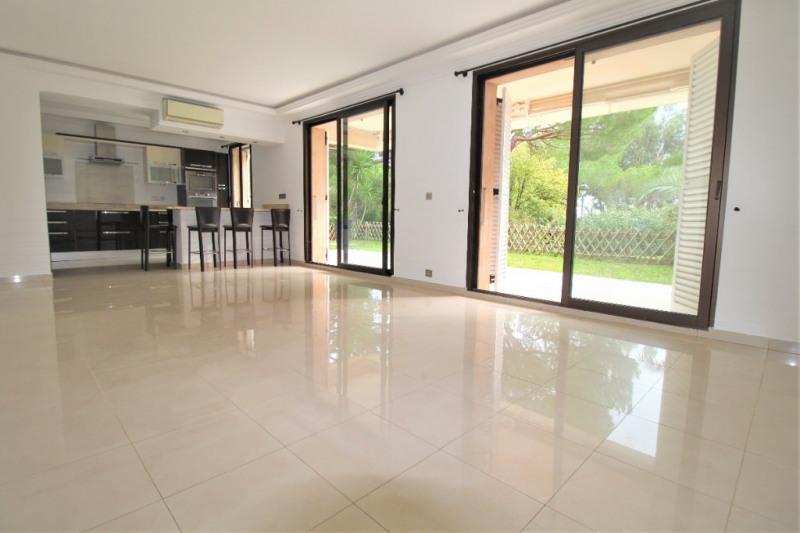 Deluxe sale apartment Villeneuve loubet 599000€ - Picture 2