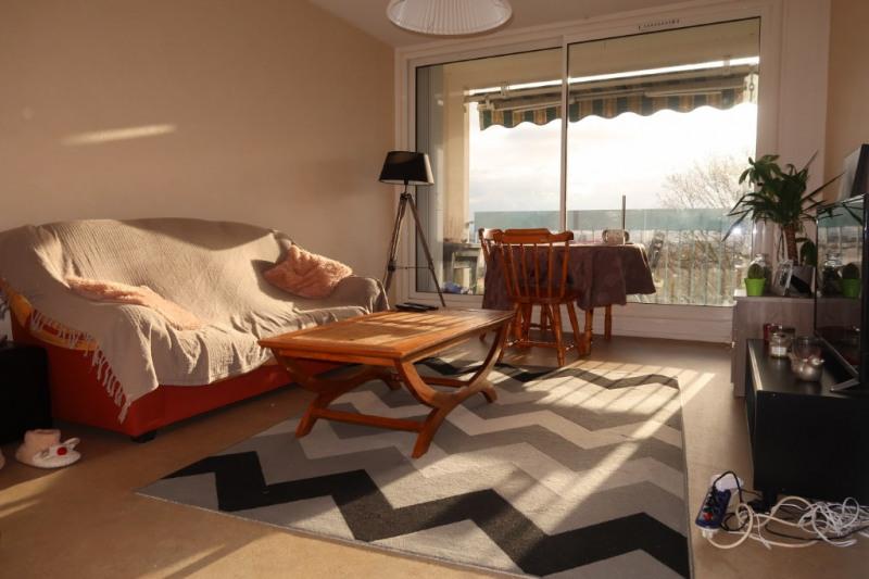 Vente appartement Limoges 70000€ - Photo 2