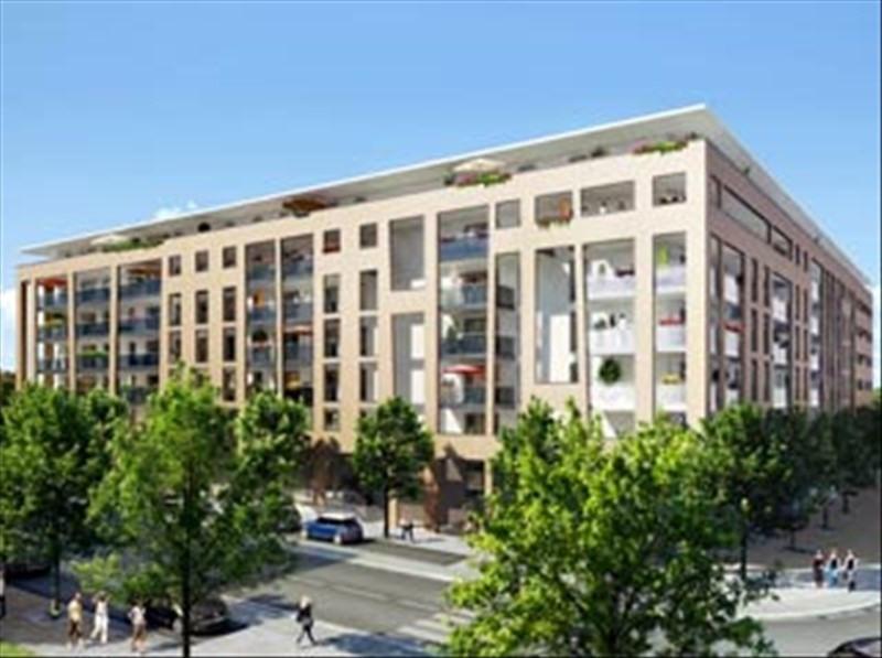 Vente appartement Aix en provence 279900€ - Photo 1