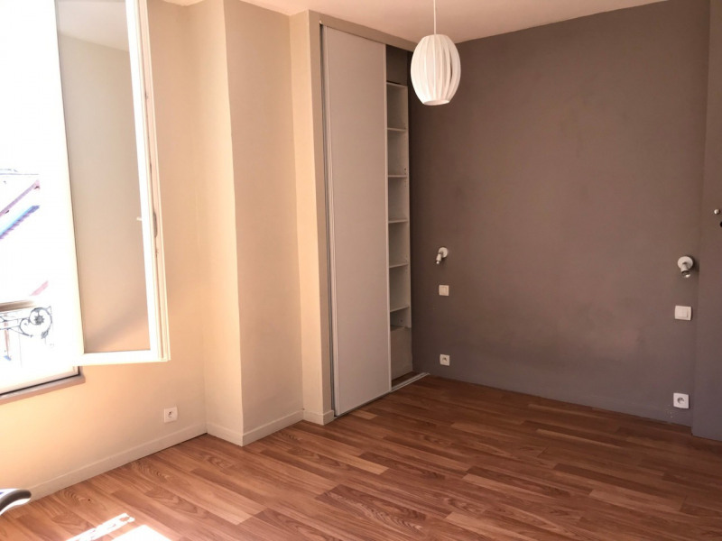 Vente appartement Novalaise 135 000€ - Photo 6