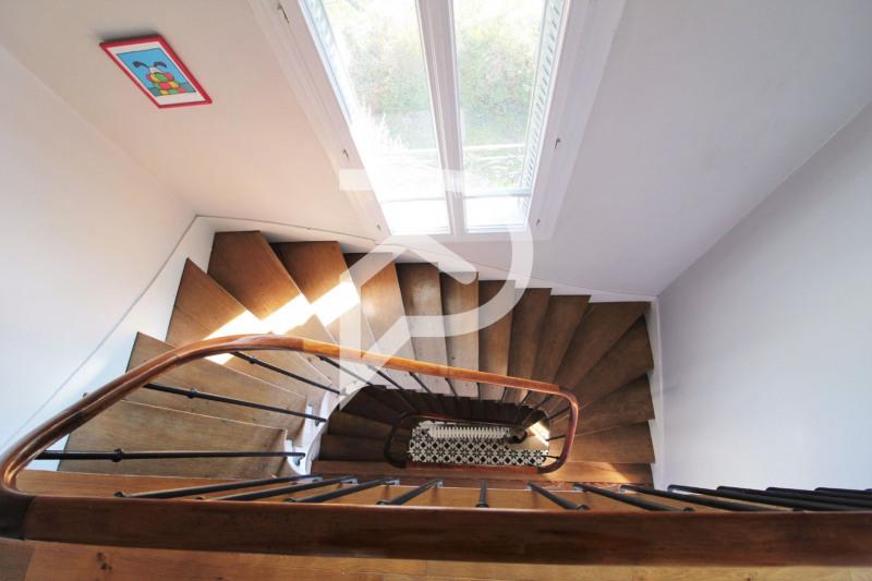 Vente maison / villa Ermont 630000€ - Photo 11
