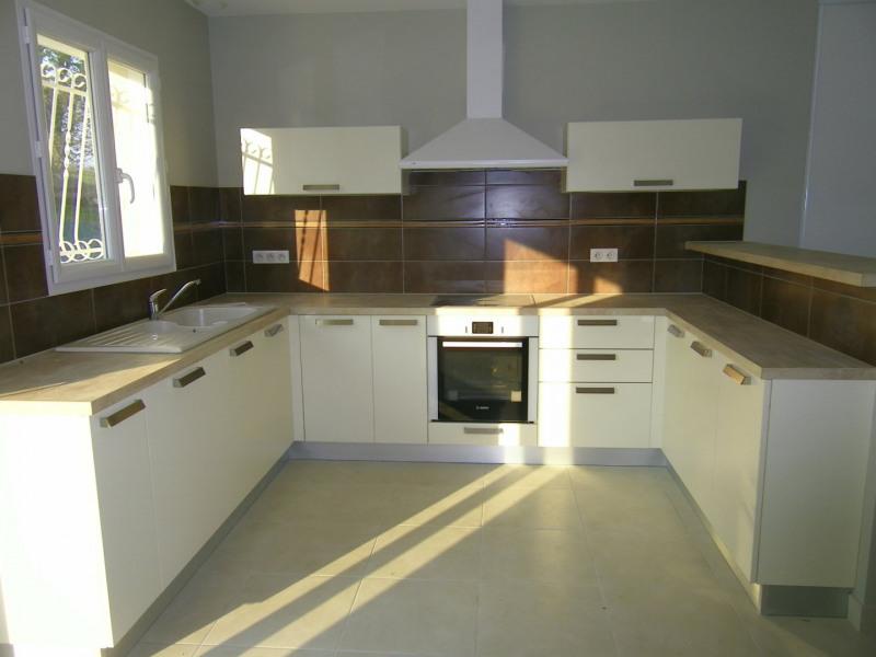 Location maison / villa Agen 800€ +CH - Photo 4