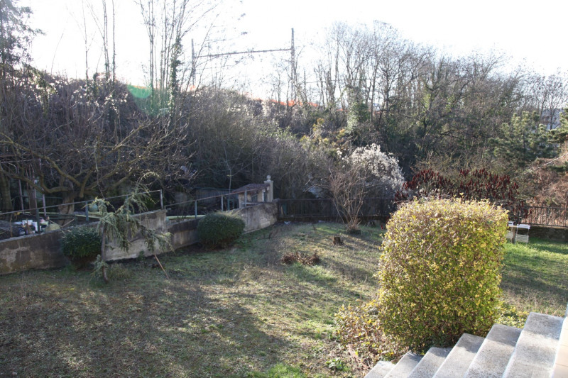 Vente appartement Meudon 465 000€ - Photo 5