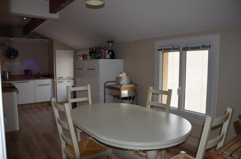Sale apartment St pierre de chandieu 280 000€ - Picture 12