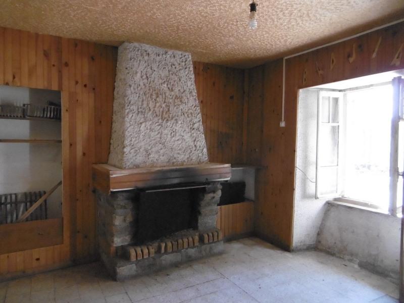 Sale house / villa Tence 75000€ - Picture 5