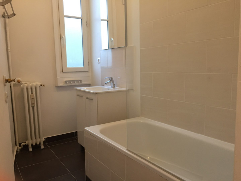 Location appartement Paris 15ème 1 858€ CC - Photo 4