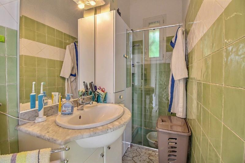 Produit d'investissement maison / villa Nimes 211000€ - Photo 11