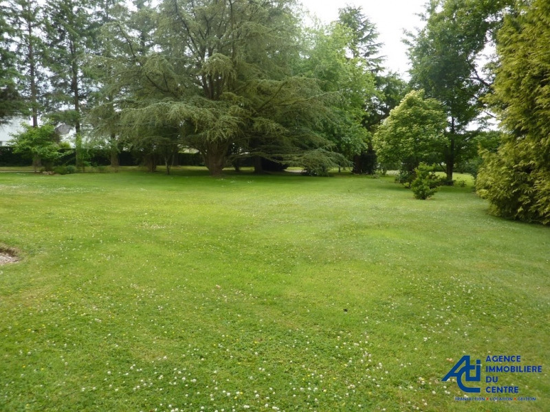 Vente maison / villa Pontivy 310 000€ - Photo 10