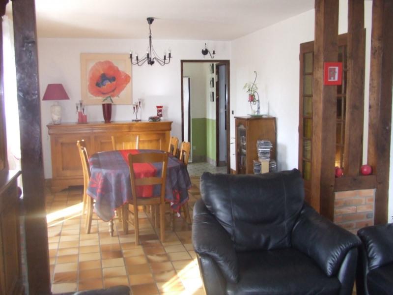 Vente maison / villa Saint etienne du rouvray 278000€ - Photo 15