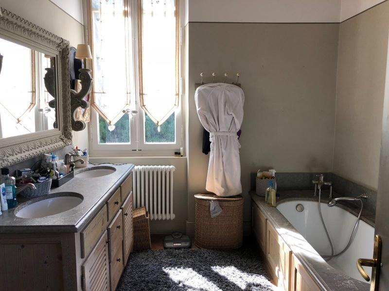 Vente de prestige maison / villa Aix les bains 1095000€ - Photo 4