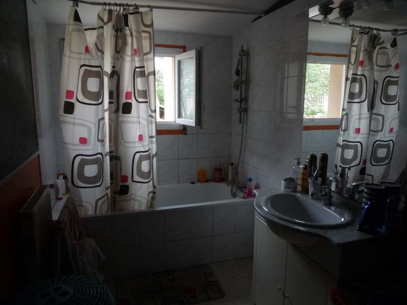 Location maison / villa St maixent l ecole 485€ CC - Photo 6