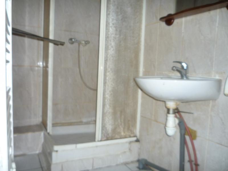 Vente appartement Bourg-de-péage 49500€ - Photo 7