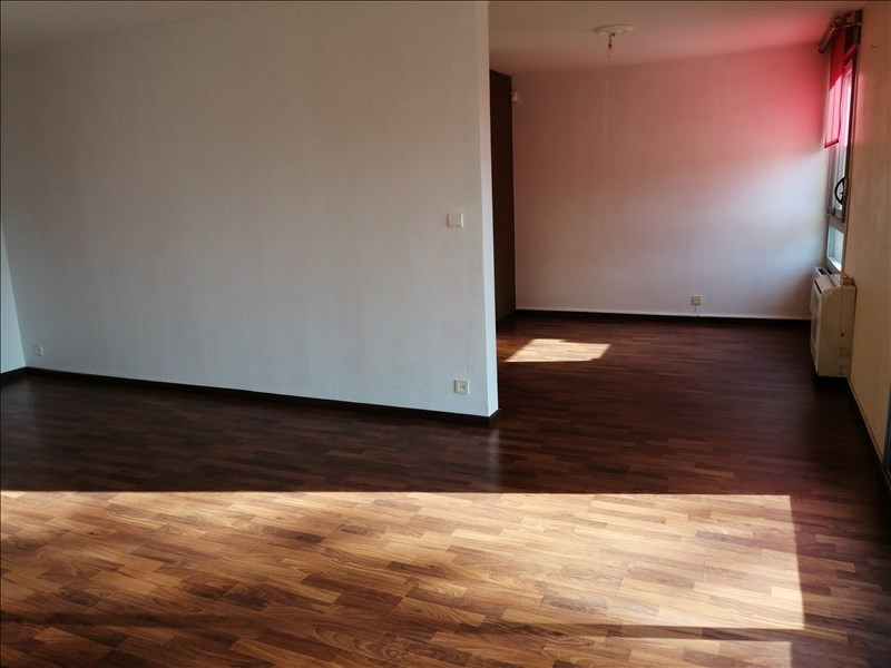 Rental apartment Toulouse 1080€ CC - Picture 7