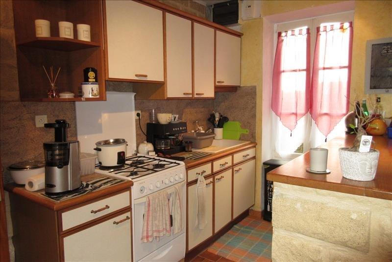 Sale house / villa Audierne 89250€ - Picture 2