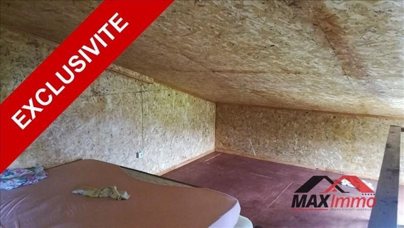 Vente maison / villa St joseph 285000€ - Photo 2