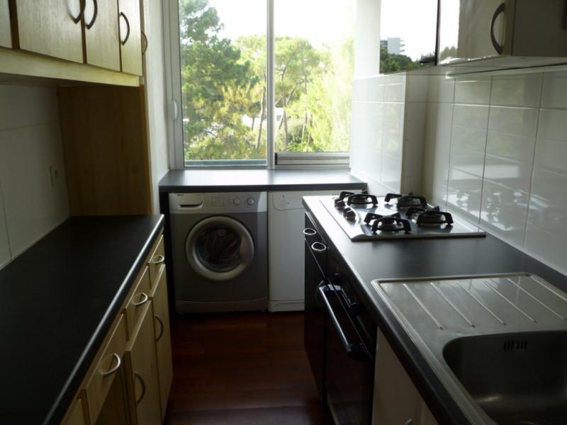 Location appartement La baule escoublac 630€ CC - Photo 9
