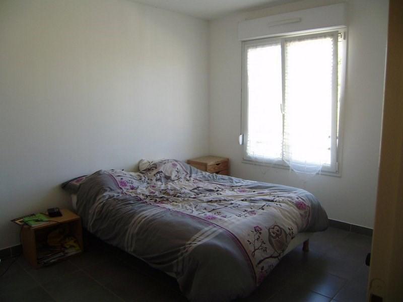 Location appartement Condé-sur-marne 600€ CC - Photo 4