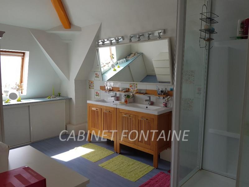 Vente maison / villa Villers cotterets 339000€ - Photo 12