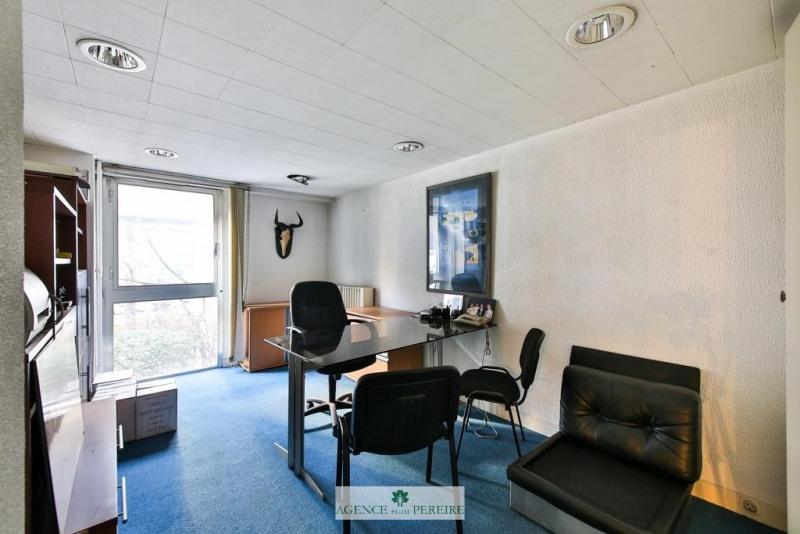 Vente appartement Paris 17ème 840000€ - Photo 4