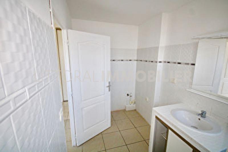 Vente appartement Saint pierre 138430€ - Photo 4