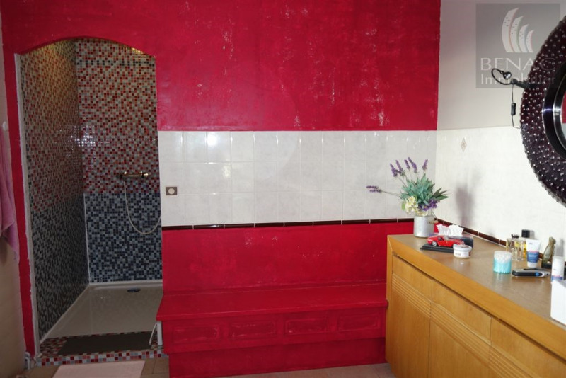 Vendita casa Lautrec 199500€ - Fotografia 5