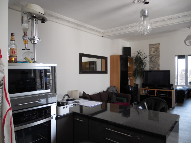 Vente appartement Le perreux sur marne 239 000€ - Photo 3