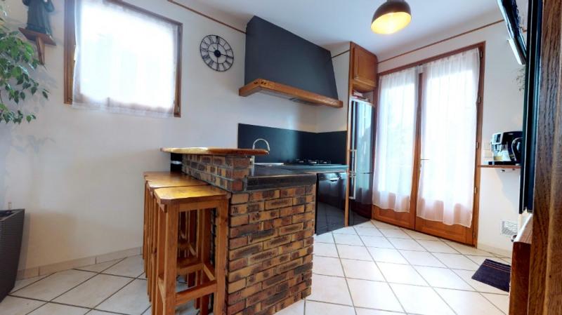 Vente maison / villa Igny 442900€ - Photo 3