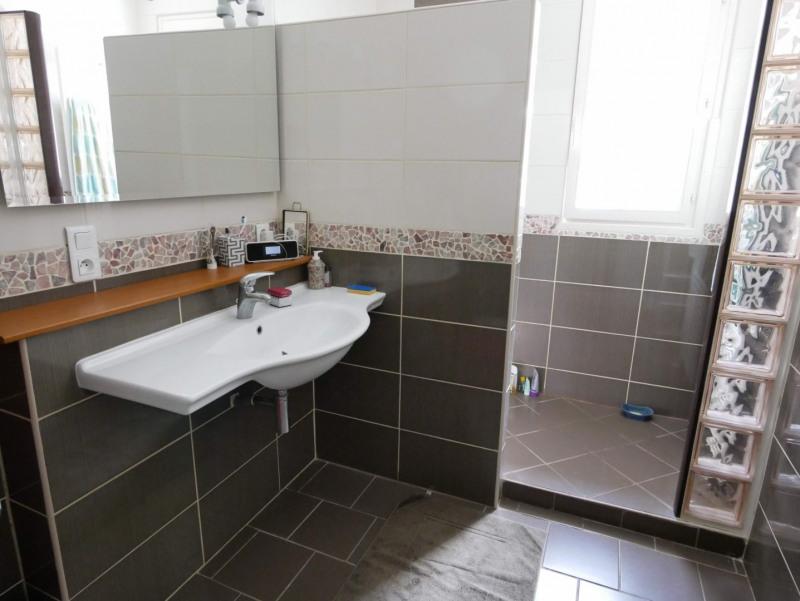 Vente maison / villa Tarbes 248000€ - Photo 6