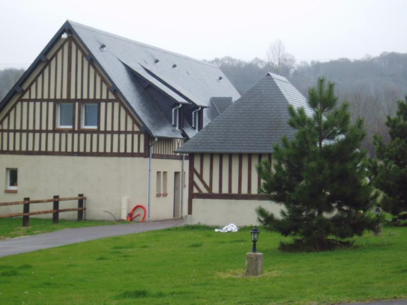 Alquiler  casa Pennedepie 980€ CC - Fotografía 1