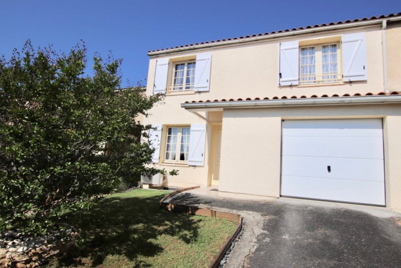 Vente maison / villa Sarlat-la-caneda 162000€ - Photo 1