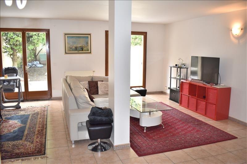 Vente maison / villa Bagnolet 478000€ - Photo 5